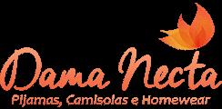 Logo Dama Necta