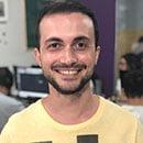 Guilherme Feijó - Projeto Estrutural Online